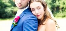 Bruiloft Twan & Jessie